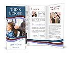 0000082074 Brochure Templates