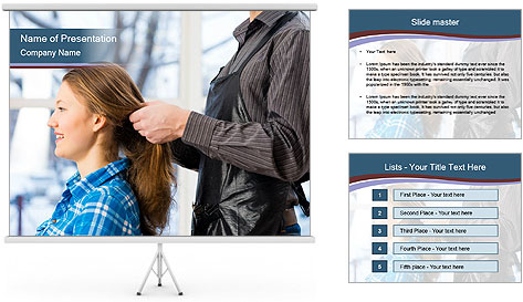 0000082074 PowerPoint Template