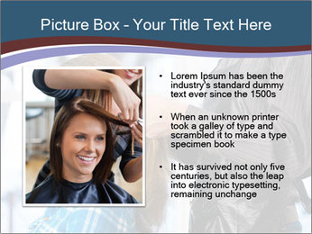0000082074 PowerPoint Template - Slide 13