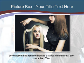 0000082074 PowerPoint Template - Slide 15