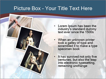 0000082074 PowerPoint Template - Slide 17