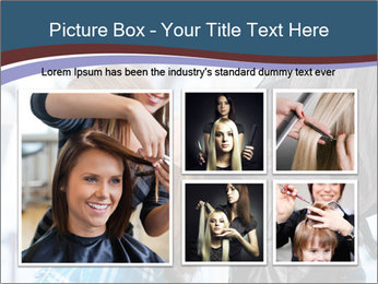 0000082074 PowerPoint Template - Slide 19