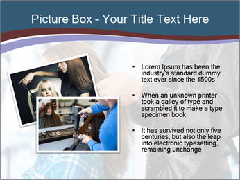 0000082074 PowerPoint Template - Slide 20