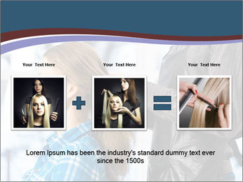 0000082074 PowerPoint Template - Slide 22