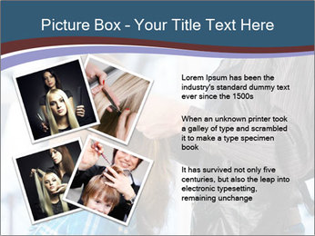 0000082074 PowerPoint Template - Slide 23
