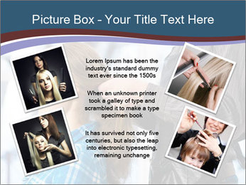 0000082074 PowerPoint Template - Slide 24