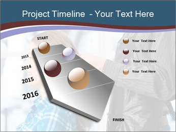 0000082074 PowerPoint Template - Slide 26