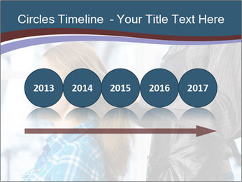 0000082074 PowerPoint Template - Slide 29