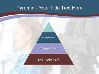 0000082074 PowerPoint Template - Slide 30