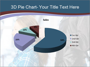 0000082074 PowerPoint Template - Slide 35