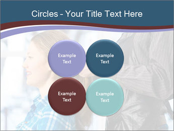 0000082074 PowerPoint Template - Slide 38