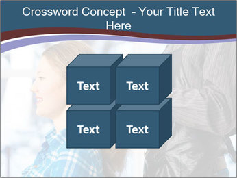 0000082074 PowerPoint Template - Slide 39