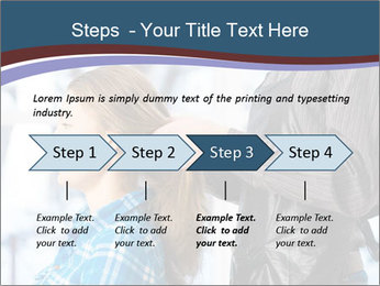 0000082074 PowerPoint Template - Slide 4