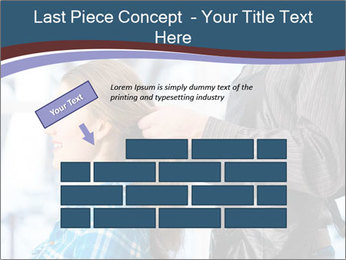 0000082074 PowerPoint Template - Slide 46