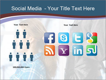 0000082074 PowerPoint Template - Slide 5