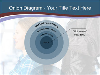 0000082074 PowerPoint Template - Slide 61