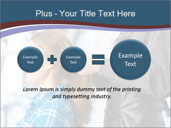 0000082074 PowerPoint Template - Slide 75