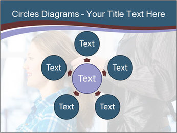 0000082074 PowerPoint Template - Slide 78
