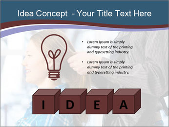 0000082074 PowerPoint Template - Slide 80
