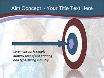 0000082074 PowerPoint Template - Slide 83