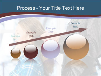 0000082074 PowerPoint Template - Slide 87