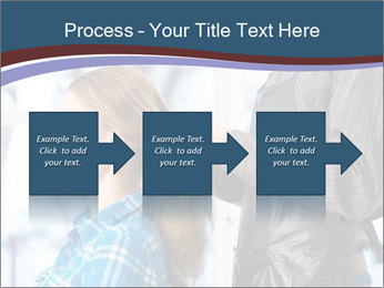 0000082074 PowerPoint Template - Slide 88