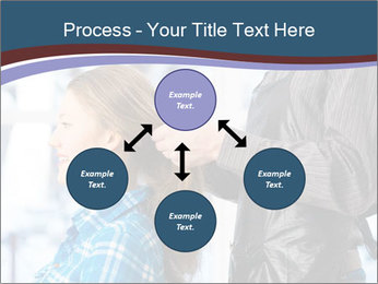 0000082074 PowerPoint Template - Slide 91