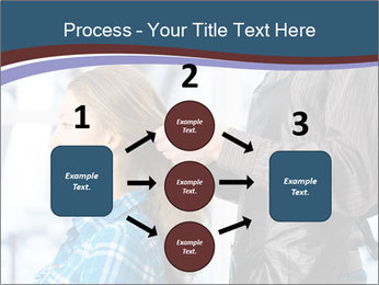 0000082074 PowerPoint Template - Slide 92