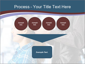 0000082074 PowerPoint Template - Slide 93