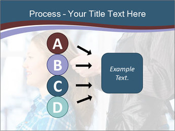0000082074 PowerPoint Template - Slide 94