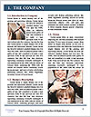 0000082074 Word Templates - Page 3