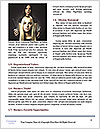 0000082074 Word Templates - Page 4