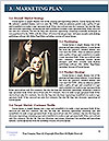 0000082074 Word Templates - Page 8