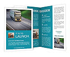 0000082075 Brochure Templates