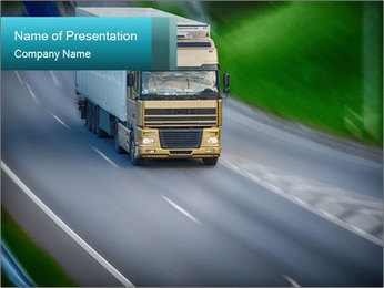 0000082075 PowerPoint Template