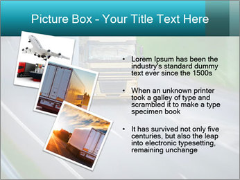 0000082075 PowerPoint Templates - Slide 17