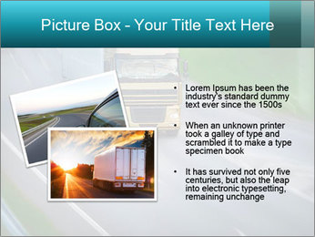0000082075 PowerPoint Templates - Slide 20