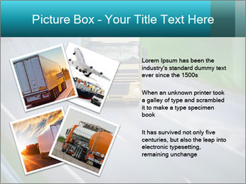 0000082075 PowerPoint Templates - Slide 23