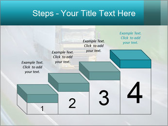 0000082075 PowerPoint Templates - Slide 64