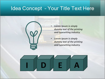 0000082075 PowerPoint Templates - Slide 80