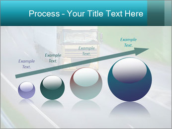 0000082075 PowerPoint Templates - Slide 87