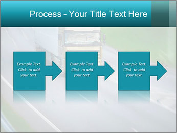0000082075 PowerPoint Templates - Slide 88