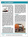0000082075 Word Templates - Page 3
