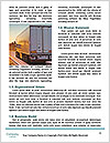 0000082075 Word Template - Page 4