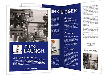 0000082076 Brochure Template