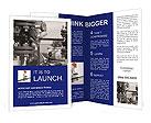 0000082076 Brochure Templates
