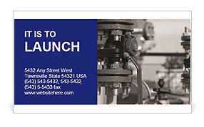 0000082076 Business Card Templates