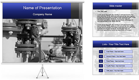 0000082076 PowerPoint Template