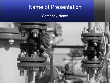 0000082076 PowerPoint Templates