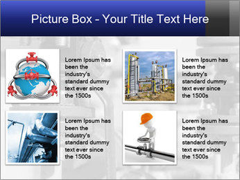 0000082076 PowerPoint Template - Slide 14